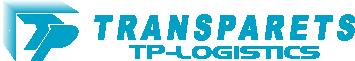 Transparets TP-Logistics